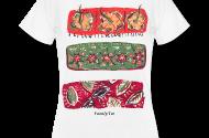 Family Tee, una notable tienda online de moda