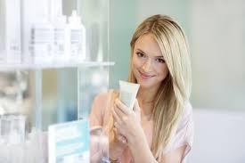 ¿Sabes Cómo Actúan Los Productos Para El Cuidado De Tu Piel?