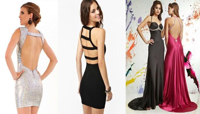 8d06a7988fad2 189049-result vestidos cortos ultima moda 2809a819a7a357760b735154a1e096db